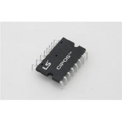 Infineon IGCM15F60GA