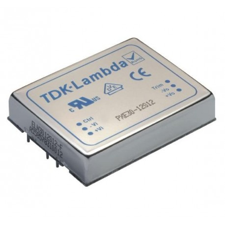 TDK-Lambda PXE2048WS05