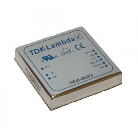 TDK-Lambda PXF4048S15