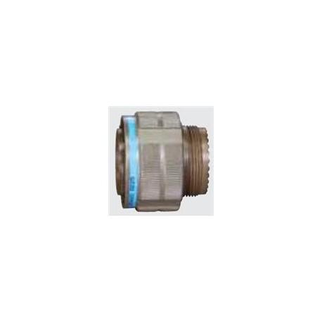 Amphenol D38999/26KE8SN
