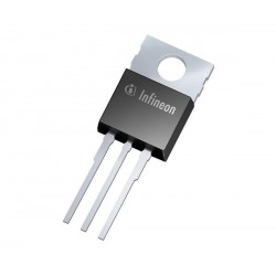 Infineon SGP20N60