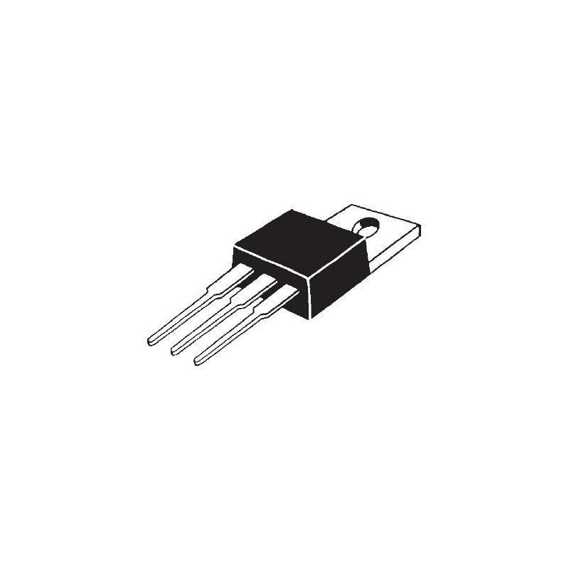 ixtp10n60p    ixys distributor