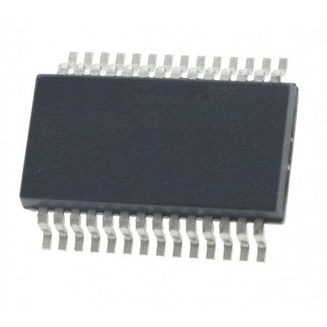 Atmel AT97SC3204-X2A1A-10