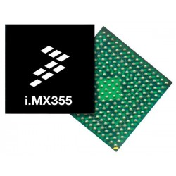 Freescale Semiconductor MCIMX355AVM5B