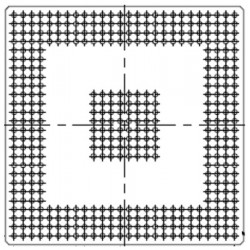 Freescale Semiconductor MCIMX508CVM8BR2