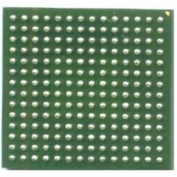 Freescale Semiconductor MCIMX535DVV1C