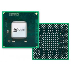 Intel DH8066101538300S R1BY