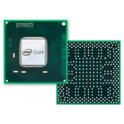Intel DH8066101538300S R1BY
