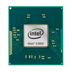 Intel FH8065301542213 S R1RC