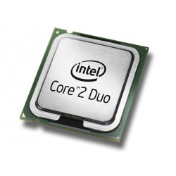 Intel LE80537GG0494MS LADM