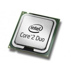 Intel LE80537GG0494MS LADM