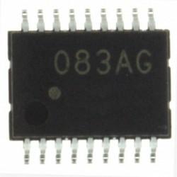 Toshiba ULN2803AFWG(C,ELHA