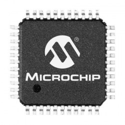 Microchip DSPIC33EP128GM604-I/PT