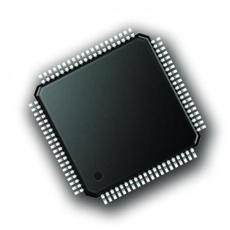 Microchip DSPIC30F5013-20I/PT