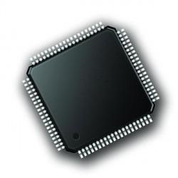 Microchip DSPIC30F6010A-30I/PF