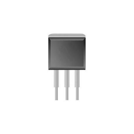 NXP BUK7507-55B,127