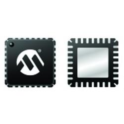 Microchip DSPIC33FJ64GP802-I/MM