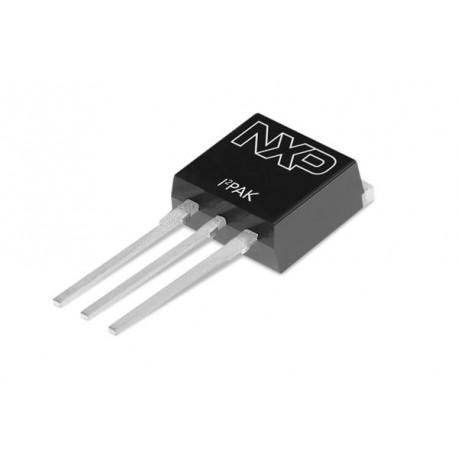 NXP BUK7E1R9-40E,127