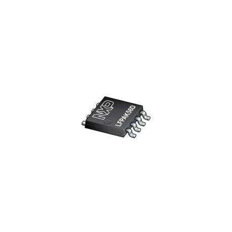 NXP BUK7K5R6-30E,115