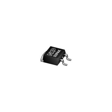 NXP BUK963R3-60E,118
