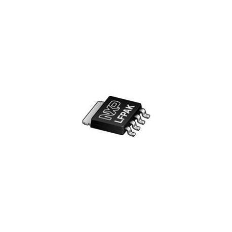NXP BUK9Y30-75B,115