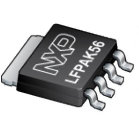 NXP BUK9Y43-60E,115