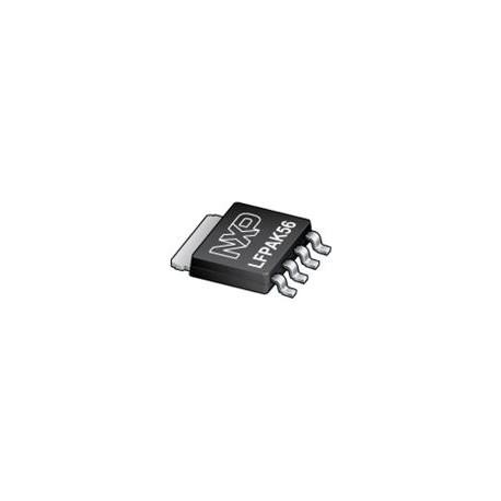 NXP BUK9Y7R2-60E,115