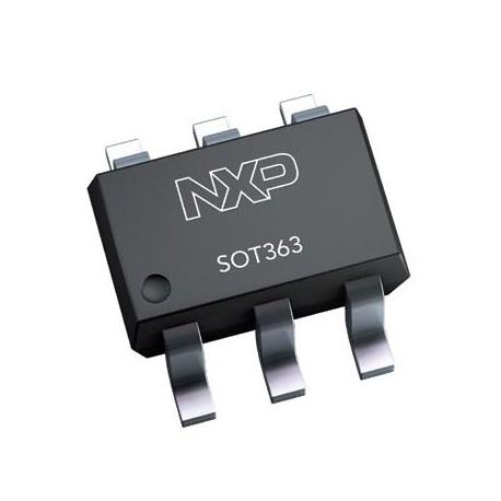 NXP NX3020NAKS,115