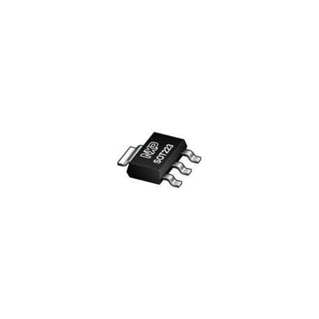 NXP PBHV8215Z,115