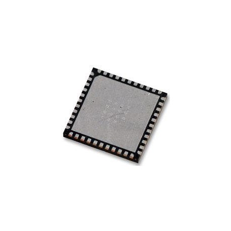 Microchip DSPIC33EP256GP504-I/TL