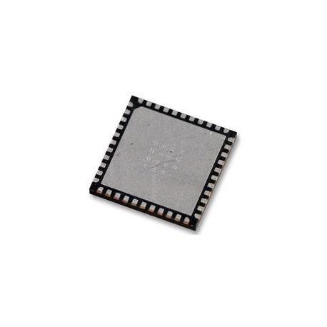 Microchip DSPIC33EP256MC504-I/TL