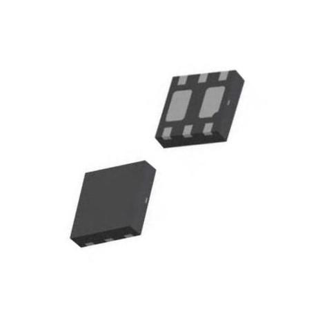 NXP PBSS5260PAP,115
