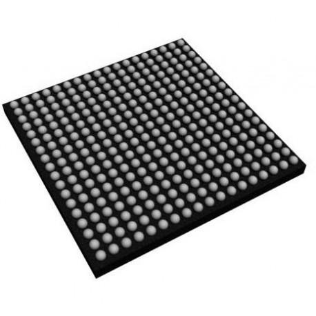 Analog Devices Inc. ADSP-21469KBCZ-4