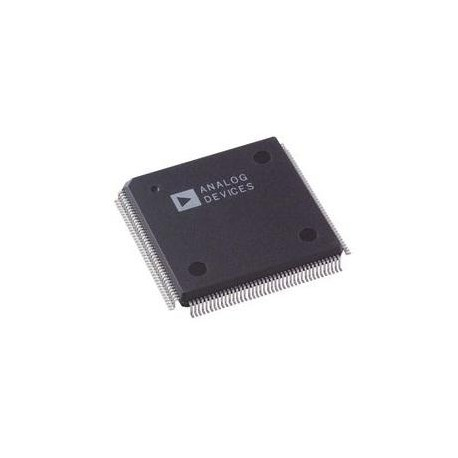 Analog Devices Inc. ADSP-2181BSZ-133