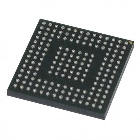 Analog Devices Inc. ADSP-BF512BBCZ-3
