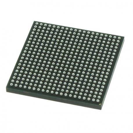 Analog Devices Inc. ADSP-21160MKBZ-80