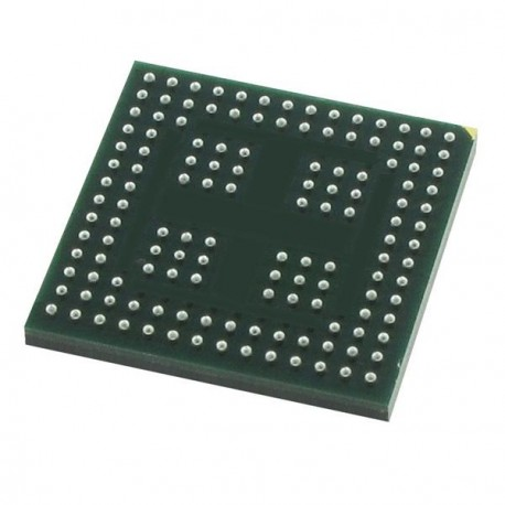 Analog Devices Inc. ADSP-21363BBC-1AA