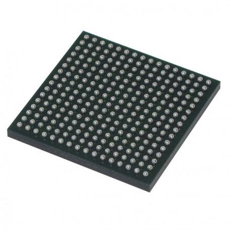Analog Devices Inc. ADSP-21368KBPZ-2A