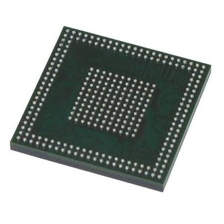 Analog Devices Inc. ADSP-BF523KBCZ-6C2