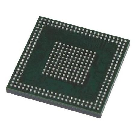 Analog Devices Inc. ADSP-BF523KBCZ-6C2