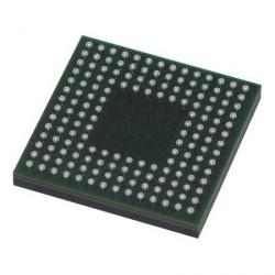 Analog Devices Inc. ADSP-BF533SBBCZ500