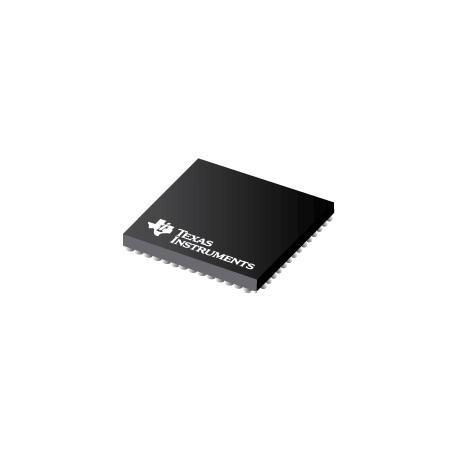 Texas Instruments TMS320C5515AZCH10