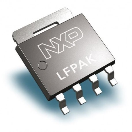NXP PSMN2R5-30YL,115