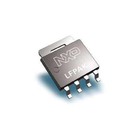 NXP PSMN3R3-40YS,115