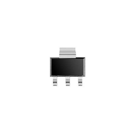 NXP PZT4401,115