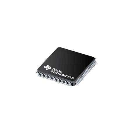 Texas Instruments TMS320F2808PZQ