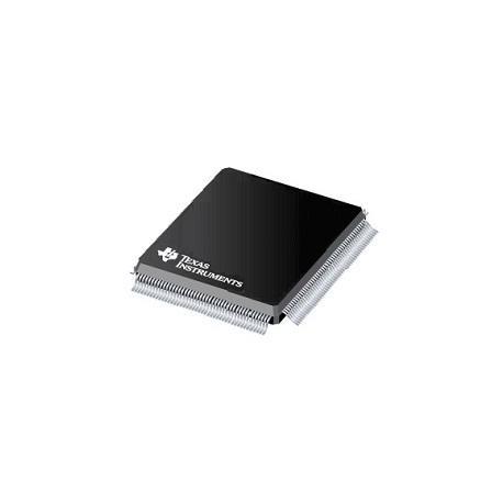 Texas Instruments TMS320F28232PGFA
