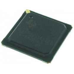 Texas Instruments TMS320F28335ZJZS