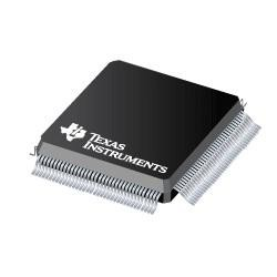 Texas Instruments TMS320LF2407APGEA