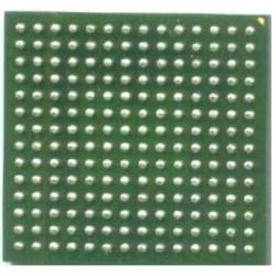 Freescale Semiconductor DSP56303VF100R2